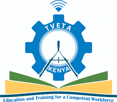 Tveta logo