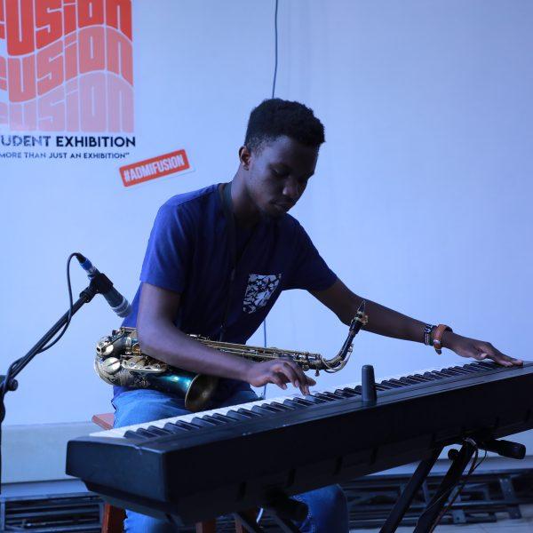 Music Production/ Music Technology